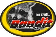 Bandittransparent